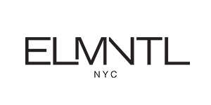 ELMNTL logo