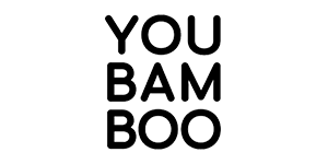 YouBamboo logo