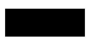 April & Alex logo