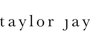 Taylor Jay Collection logo