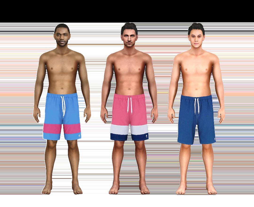 virtual fitting room avatars